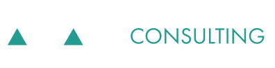 VM Consulting Blog